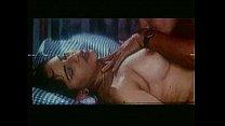 Reshma round boob suck - XVIDEOS.COM Thumbnail
