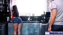 Mature Lady (darling danika) With Big Melon Tits On Sex Tape movie-12 video