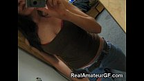 Hot Teen GFs Selfpics! preview image