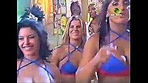 Sabadaço de Carnaval (2006) - Putaria na tv.MP4