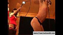 Bokep Femdom Japansee Whipping, Free Japanese Porn e1 gratis di BokepSave.Info