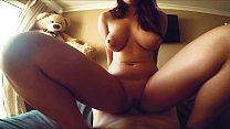 sexo anal con universitaria cachonda adolescente صورة