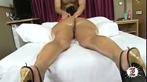 Teen Stepmom Masssage- STEPMOMXXXX.COM Thumbnail