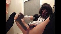 ニューハーフとおなべの性行為 もんすごい巨乳画像動画 ナンパ 素人》エロerovideo見放題|エロ365