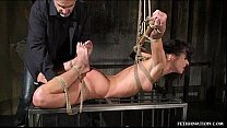 Immoral Desires pornhub video