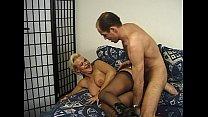 JuliaReaves-DirtyMovie - Heisser Saft - scene 1 - video 2 cums anus shaved nude naked preview image