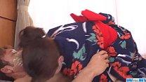 Kaori Maeda deals younger dicks in both her holes  - More at javhd.net thumbnail