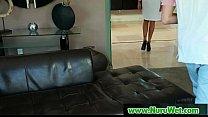 Image: Amazing Nuru Massage Fuck And Slippery Massage Sex Video 16