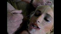 LBO - Anal Vision 17 - scene 1 - video 3 pornhub video