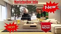 china sex hot vedio - Download mp4 XXX porn videos