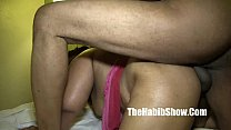 garys own ms giggles thick bbw banged by bbw Preview