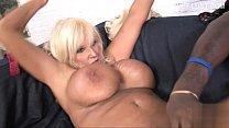 Sexy amateur anal cum