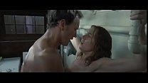 Kate Winslet - Little Children (2006) Vorschaubild