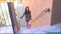 FTV Girls presents Brooke-Intelligent Beginning-05 01
