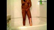 Hot Chic Bathroom.jpg