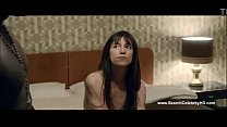 [bhabhi videos] ◦ charlotte gainsbourg in  nymphomaniac thumbnail