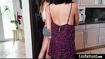 Farmers Market Sluts(Quinn Wilde & Rina Ellis) 01 clip-06