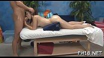 Massage porn website - download porn videos