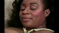 Tony Eveready And Some Bg Tittied Black Bitch: konyen fanm haitian thumbnail