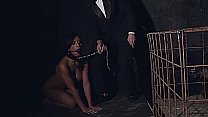 Slave Auction: Story Of The Gorgeous Slave From
