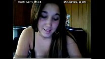 cutie like webcam121212 thumbnail