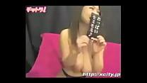 XCITY 2002-2