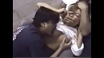 かわいい女子高生 セックス 素人ハメ撮り動画 美女妻モロアクメ アニメ 無料 エ》【マル秘】特選H動画