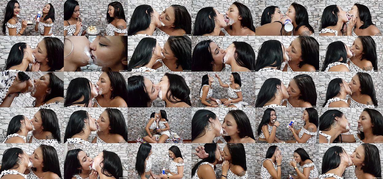 sex-kream-kiss-hottest-latina-women-naked