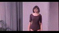 xtxxx - L'ecole De Danse De Slience 1981 (Eng subs) thumbnail