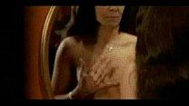 L'ecole De Danse De Slience 1981 (Eng subs) Vorschaubild