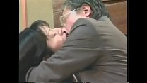 [F A X - 320] Part 2: Married couples swinger games缩略图