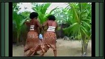 Mapouka Mania thumbnail