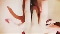 Antonella finger