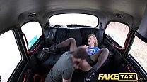 Fake Taxi Horny milf wants midday fuck Vorschaubild