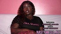Kitty Black Black Pussy Matters pornhub video
