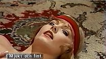 Old retro porn from 1970 come to you pornhub video