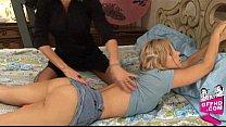 Girls enjoying girls 1054 porn image