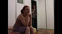 Ruskie Redhead Riding Skinny Boy pornhub video