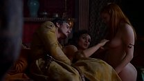 Game Of Thrones Season 4 - The Red Viper - download porn videos