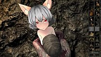Demonic World -Avalon-  hentai game Gallery Thumbnail