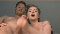 Mature hands Mistress T - 9Club.Top