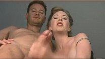 Mature Hands Mistress T
