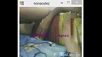 camfrog indonesia nonacutez 3 -ML Preview