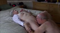 Beautiful Mature Ladies Moaning To Orgasm - Int...