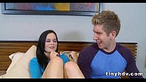 Gorgeous teen pussy Jenna J Ross 3 92 - download porn videos