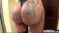Anal Hard Bang On Cam With Big Wet Oiled Ass Superb Girl (bella bellz) vid-07 Thumbnail