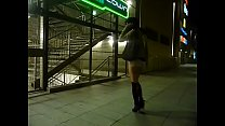 public shemale