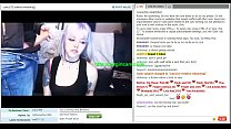 Pvtgirlcam.com - Free best live show cam girl 19 - 22 September 2017 thumbnail