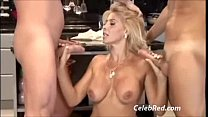Mom Loves Young Boys hardcore doggystyle group threesomes lingerie