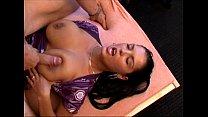 J.B. Jasmine big breasts tight pussy 1 German - 9Club.Top